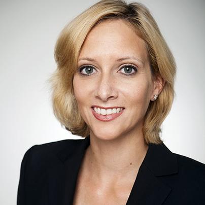 Catherine Ferrigno